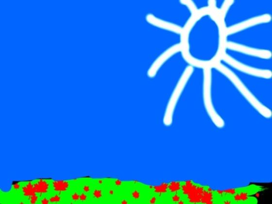 20120227-003741.jpg